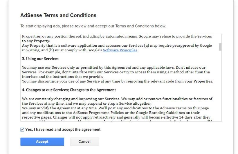 accept-adsense-terms-and-conditions-startupskenya